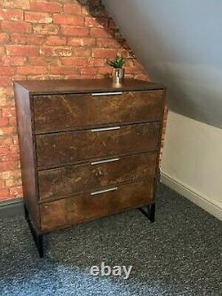Full HMO bedroom furniture sets beds, bedside tables, chests of drawers & more